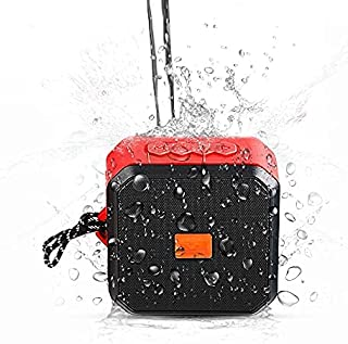 $28 » Sponsored Ad - Tek Styz IPX7 Speaker Works for Samsung Galaxy A11/A51/A71/5G/71s 5G UW with 13H Waterproof Playtime, Indoo...