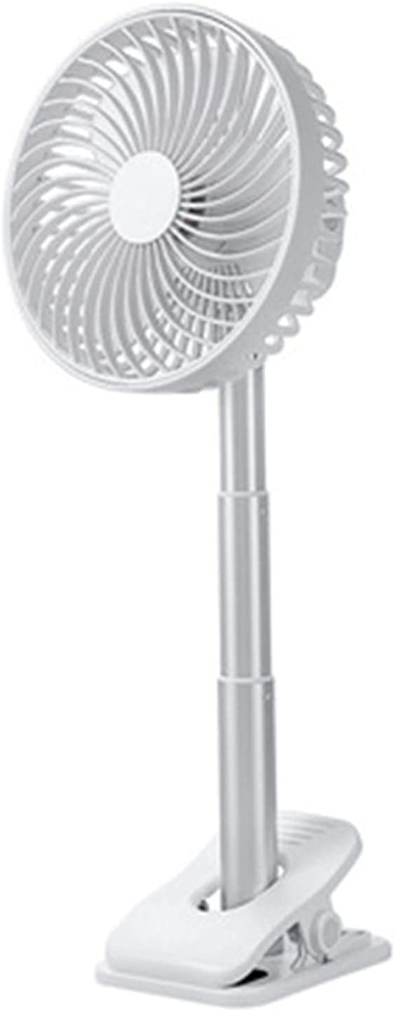 WKAUKGJH 67% OFF of fixed price Tower Fan 360°Oscillating Cooling Folding Movin service