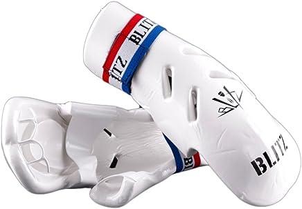 Blitz Sport Handschutz aus tauchlackiertem Schaumstoff B001RUOE18   | Reichhaltiges Design