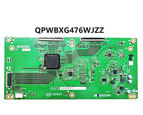 Why Should You Buy Winhao for LCD-60LX565A Logic Board QPWBXG476WJZZ