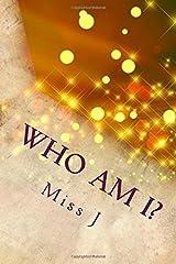 Who Am I?: Really? Paperback