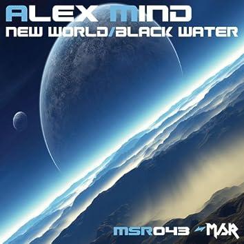 New World/Black Water