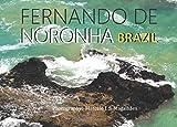 FERNANDO DE NORONHA-Brazil [Lingua Inglese]
