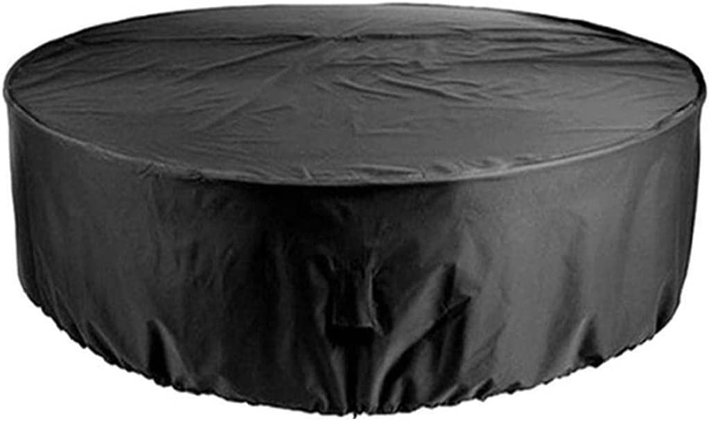 Garden Furniture Covers Anti-UV Nashville-Davidson Mall Patio Cover Waterproof Set Table Large-scale sale