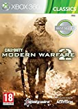 Call of Duty : Modern Warfare 2 - classics [Importación francesa]