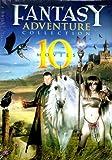Fantasy Adventure Collection 10 Movies