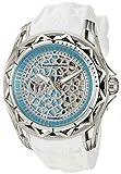 TechnoMarine Automatic Watch TM-318037