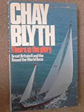 chay blyth book