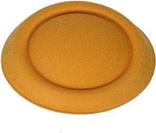 Fascinator Millinery Hair Accessories Mini Top Bases Hats DIY Wedding Headwear