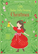 Best little sticker dolly dressing Reviews
