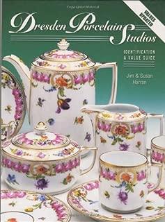 Best dresden porcelain value Reviews