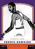 2012 Panini Basketball Card (2012-13) #180 Connie Hawkins Mint