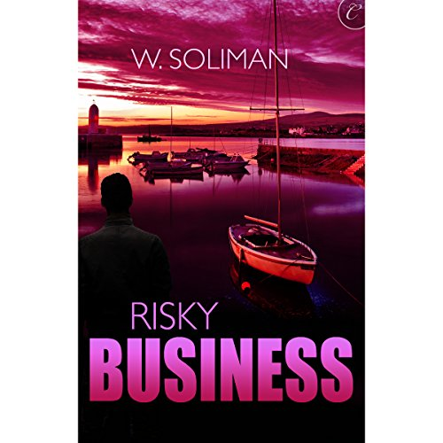 Risky Business                   By:                                                                                                                                 W. Soliman                               Narrated by:                                                                                                                                 Victor Bevine                      Length: 8 hrs and 57 mins     1 rating     Overall 4.0