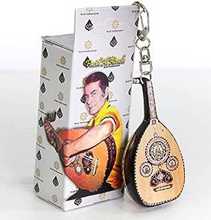 al oud music instrument