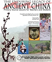 The Enduring Legacy of Ancient China
