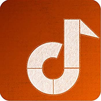 Note Trainer - Learn Piano Music