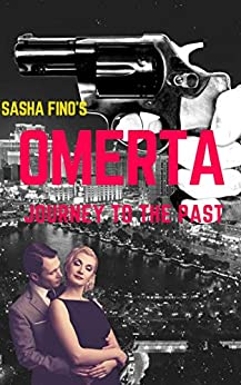 Book cover image for Omerta: Journey to the Past