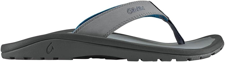 OluKai Men's Ohana Flip Flop