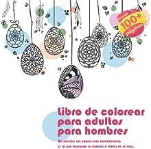 libros para colorear adultos donde comprar