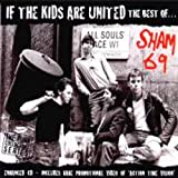 If The Kids Are United [Explicit]