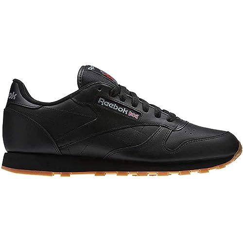 reebok black sneakers,Boutique Officielle