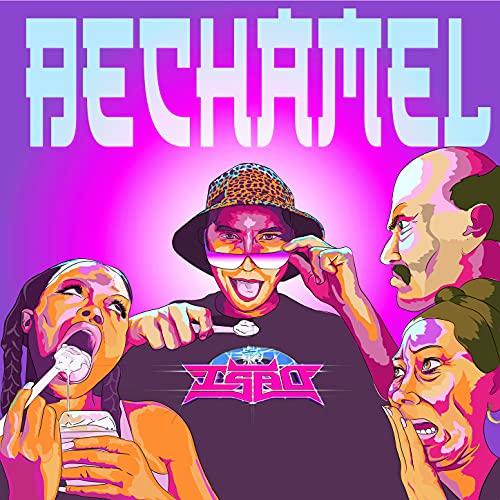 Bechamel