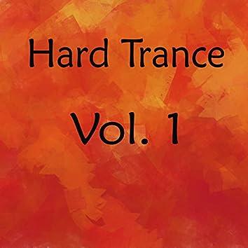 Hard Trance, Vol. 1