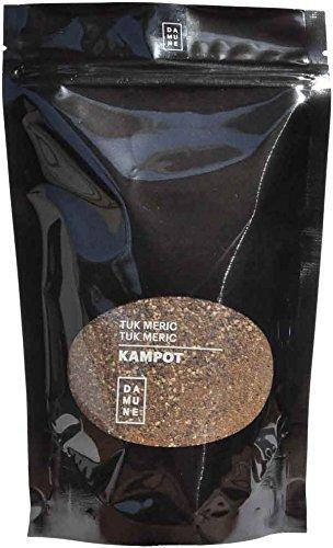 Tuk Meric Kampot – 250g