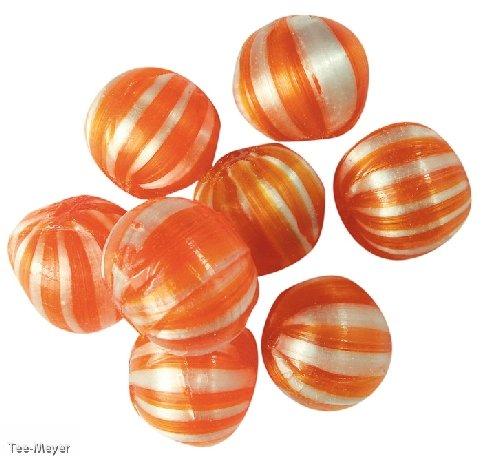 Zimtkugeln Bonbon kräftig 500g Orig.
