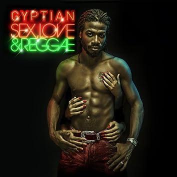 Sex, Love & Reggae