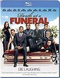 Death At A Funeral (2010) [Edizione: Stati Uniti] [Reino Unido] [Blu-ray]