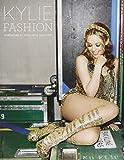 Kylie Fashion