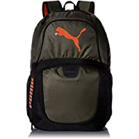PUMA Evercat Contender Backpack