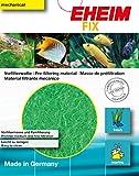 Eheim 2506051 Fix - Masilla prefiltrante (1 L)