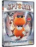 Spy Cat [DVD]