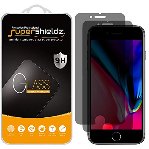 Best supershieldz privacy screen protectors