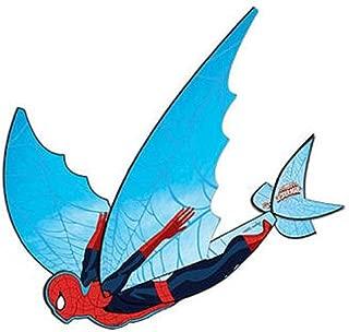 Best spider-man kite Reviews
