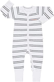 Bonds Baby Zippy - Terry Poodlette Zip Wondersuit