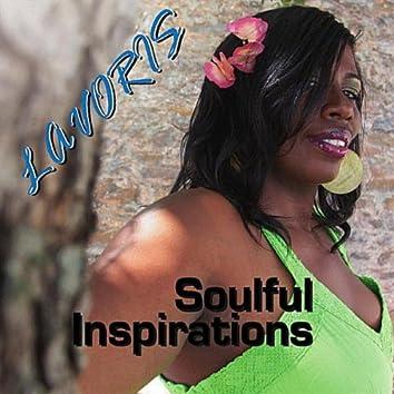 Soulful Inspirations