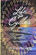 life cycle book