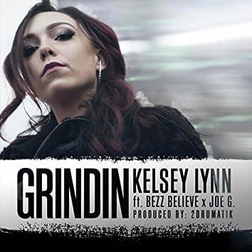 Grindin (feat. Bezz Believe & Joe G)