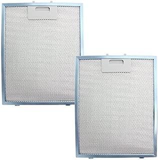 Amazon.es: SPARES-2-GO - Piezas y accesorios para campanas extractoras / Piezas y accesorio...: Grandes electrodomésticos