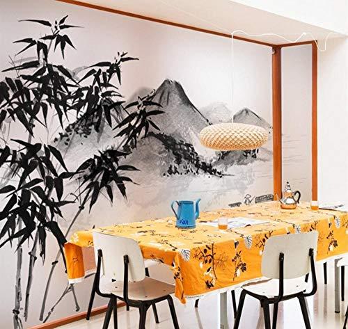 Yunzhifu raamfolie, waterdicht, voor huis, antivries, statisch, privacy, balkon, badkamer, 120 x 80 cm