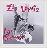 Full of Faraway von Zoë Lewis