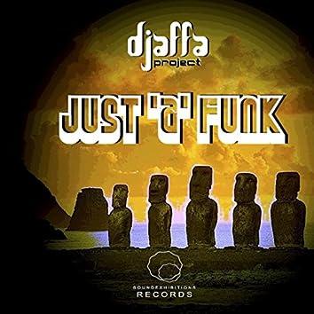 Just A Funk