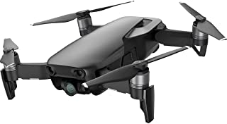 DJI Mavic Air (Onyx Black)