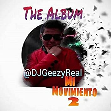 Mi Movimiento 2