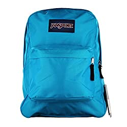 6670801b57d1 Top 10 Best Backpacks for College in 2019 – Reviews