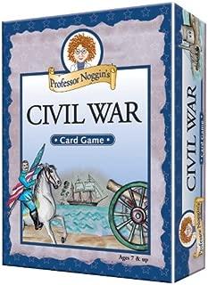 Best civil war monopoly game Reviews