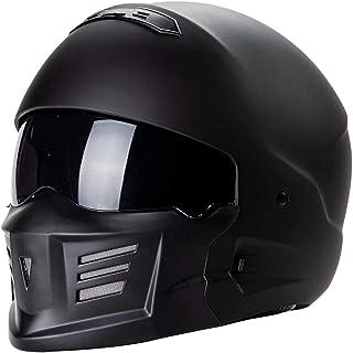 10 Mejor Mini Helmet Chin Strap de 2020 – Mejor valorados y revisados
